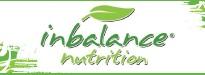 Inbalance Nutrition