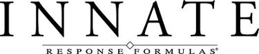 innate-response-formula-logo.jpeg