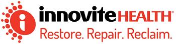 innovitehealth-logo.png