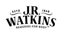 J.R. Watkins   natural Bath and Body Care