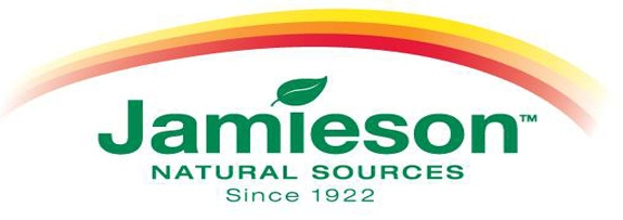 jamieson-logo.png