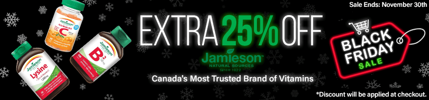 jamieson-sale-category-banner-november-24-2020.png