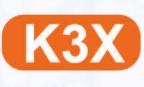 k3x-logo.png