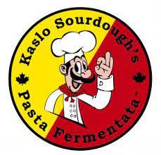 Kaslo Sourdoughs Pasta