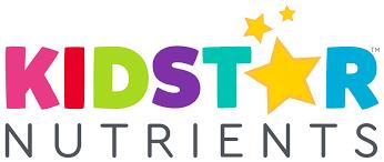 KidStar Nutrients