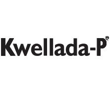 kwellada-p-logo.png
