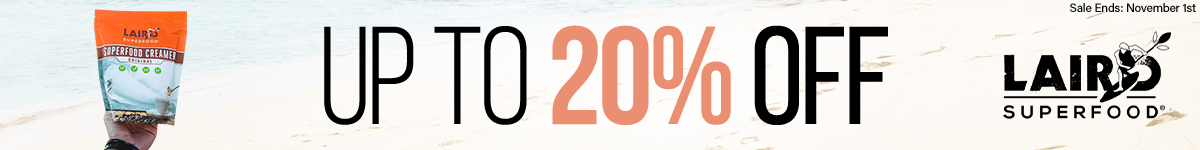 laird-superfood-sale-category-banner-oct-26-2021-1200x150.png