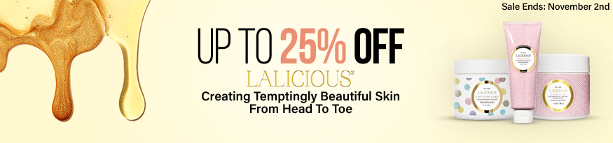 lalicious-sale-category-banner-october-28-2020.png