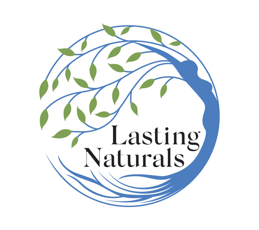 Lasting Naturals