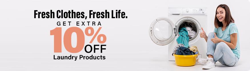 laundry-discount-sale-promotion-10-off-c0220.png