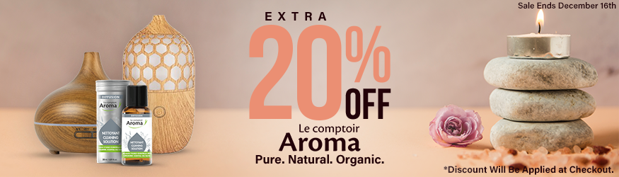 le-comptoir-aroma-discount-sale-promotion-20-off-c1219v2.png