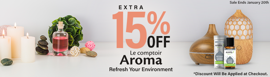 le-comptoir-aroma-promotion-sale-discount-15-off-c0120.png