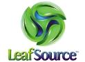 Leaf Source