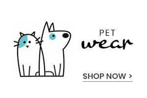 little-blue-house-pet-wear.png