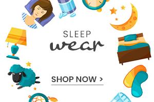 little-blue-house-sleep-wear.png
