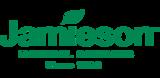 logo-tagline-jamieson-vitamins-canada-yeswellness.png