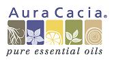 Aura Cacia