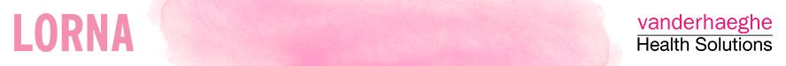 lorna-logo-v2.png