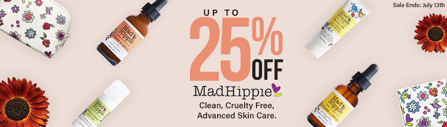 mad-hippie-sale-category-banner-875x230.png