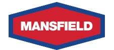 mansfield-medical-logo.jpg