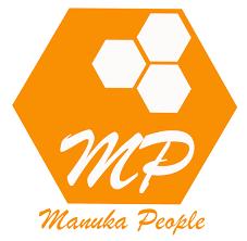 Manuka People
