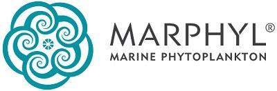 Marphyl