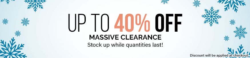 massive-clearance-sale-category-banner-december-20-2020.png