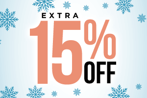 massive-clearance-sale-mini-banner-december-20-2020-300x200-15.png