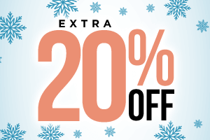 massive-clearance-sale-mini-banner-december-20-2020-300x200-20.png