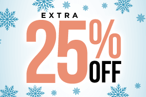 massive-clearance-sale-mini-banner-december-20-2020-300x200-25.png