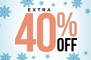 massive-clearance-sale-mini-banner-december-20-2020-300x200-40.png