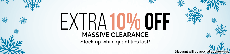 massive-clearance-sale-small-category-banner-december-20-2020-10.png
