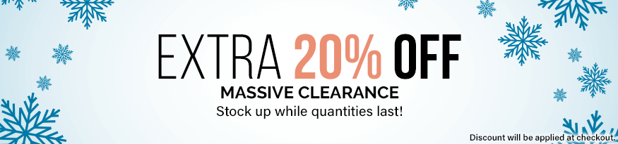massive-clearance-sale-small-category-banner-december-20-2020-20.png