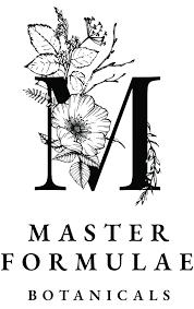 Master Formulae