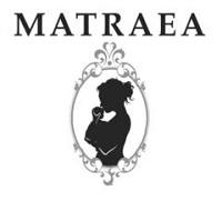 Matraea