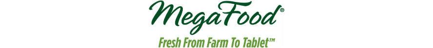 mega-foods-banner.jpg