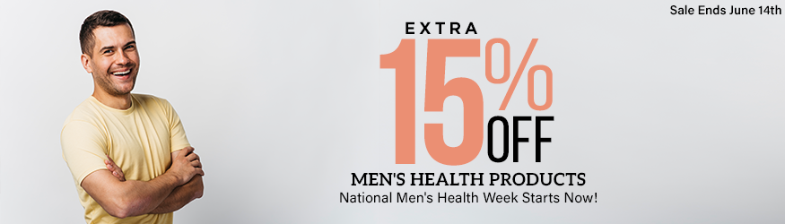 men-s-health-extra-15-off-promotion-sale-discount-c0620.png