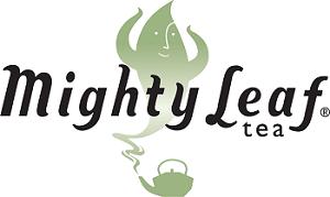 mightyleaf-logo.png