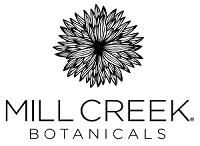 MillCreek Botanicals