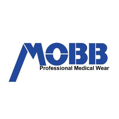 Mobb Healthcare