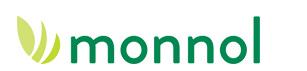 Monnol