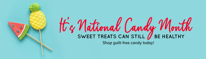 national-candy-month-promotion-sale-discount-c0620.png