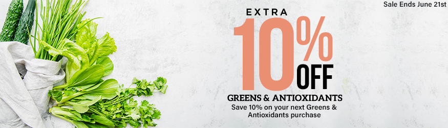 national-eat-your-vegetables-day-extra-10-off-greens-antioxidants-sale-promotion-discount-c0620.png