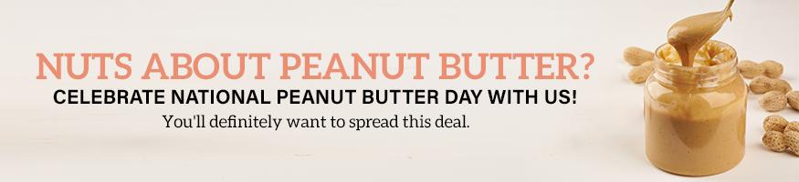 national-peanut-butter-promotion-sale-discount-c0120v2.png