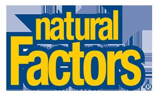 Natural Factors Supplements