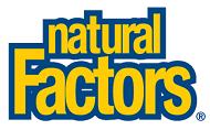 naturalfactors-logo.png