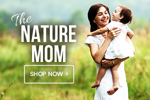 nature-mom-mini-banner-300x200.png