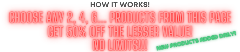 neonred-bogo-how-it-works-yeswellness.com.png