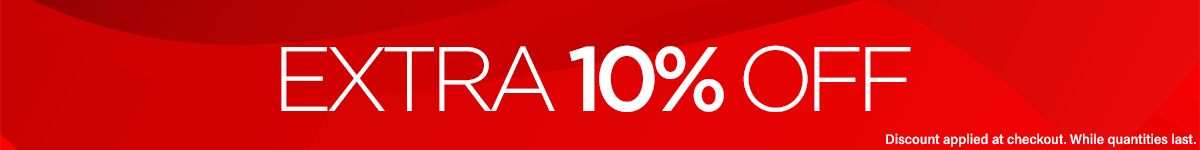 new-clearance-sale-extra-10-off-category-banner.png
