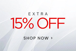 new-clearance-sale-extra-15-off-mini-banner.png